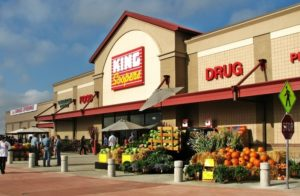 King Soopers will begin additional COVID-19 vaccinations