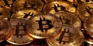 Bitcoin News Today - Bitcoin extends the slide of its, tumbling less than $50,000
